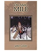 one-mans mile a great gift idea