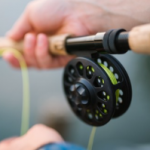 reel-fly-2 is fishing gear