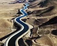 California Canal